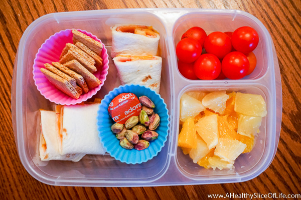 toddler meals healthy (4 of 9)