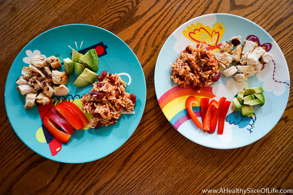 toddler meals healthy (6 of 9)