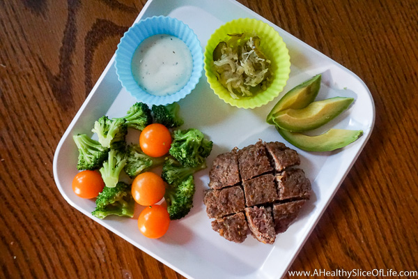 toddler meals healthy (7 of 9)