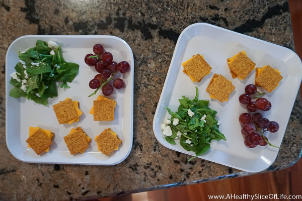 toddler meals healthy (8 of 9)