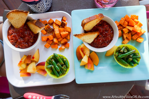 toddler meals healthy (9 of 9)