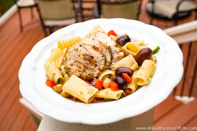 late-summer-meal-plan-recipe-ideas-12-of-13