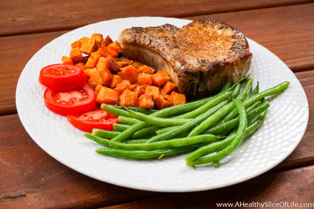 late-summer-meal-plan-recipe-ideas-9-of-13