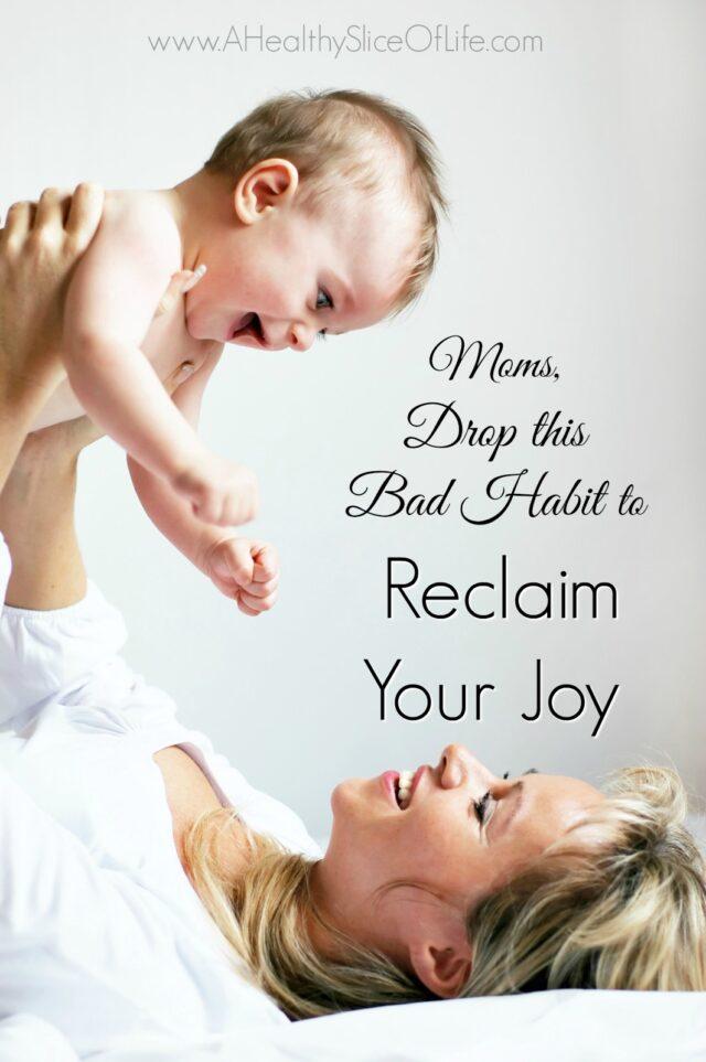 moms-reclaim-your-joy