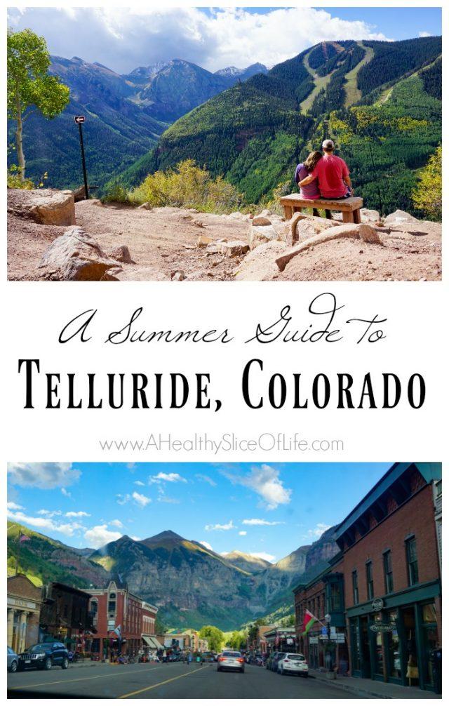 summer-in-telluride