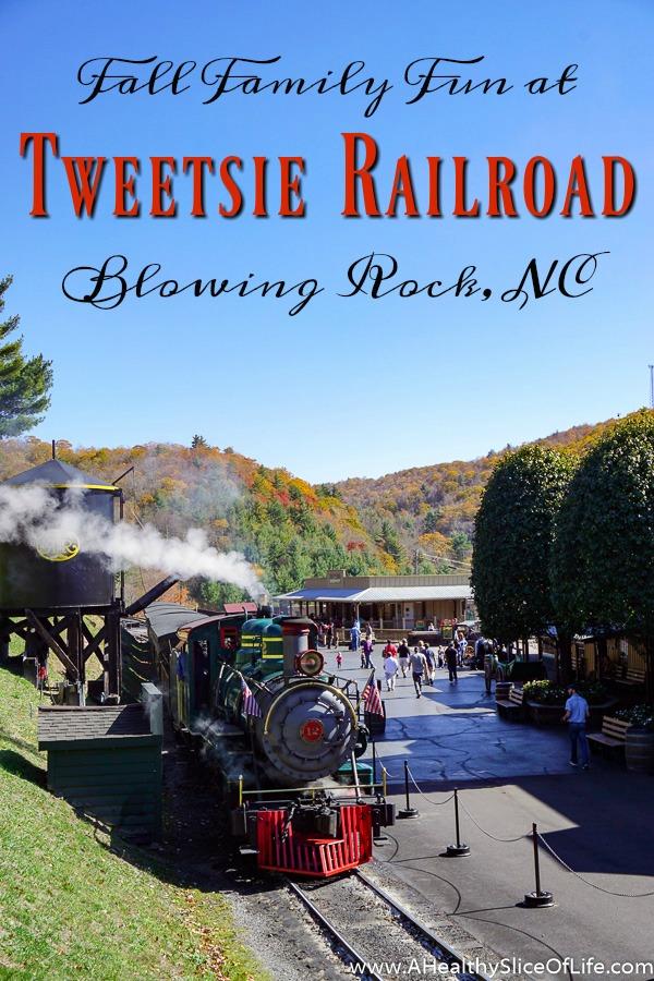 tweetsie-railroad-blowing-rock-nc