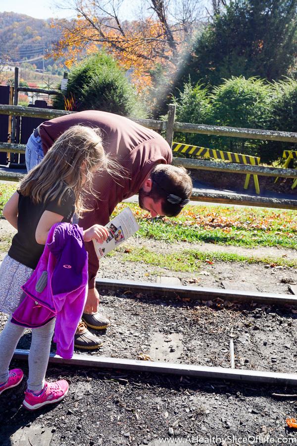 tweetsie-railroad-fall-family-fun-10-of-30
