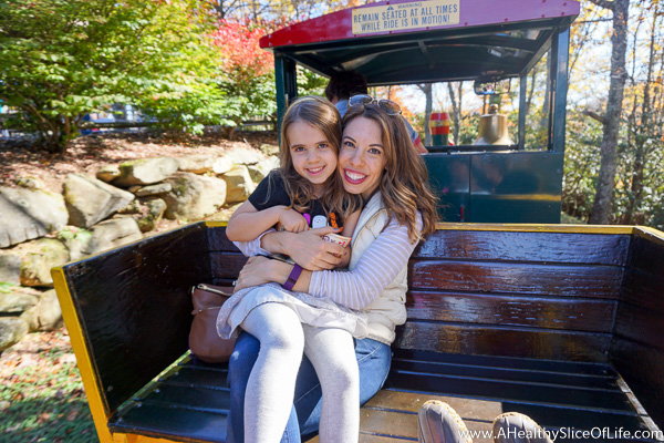 tweetsie-railroad-fall-family-fun-13-of-30