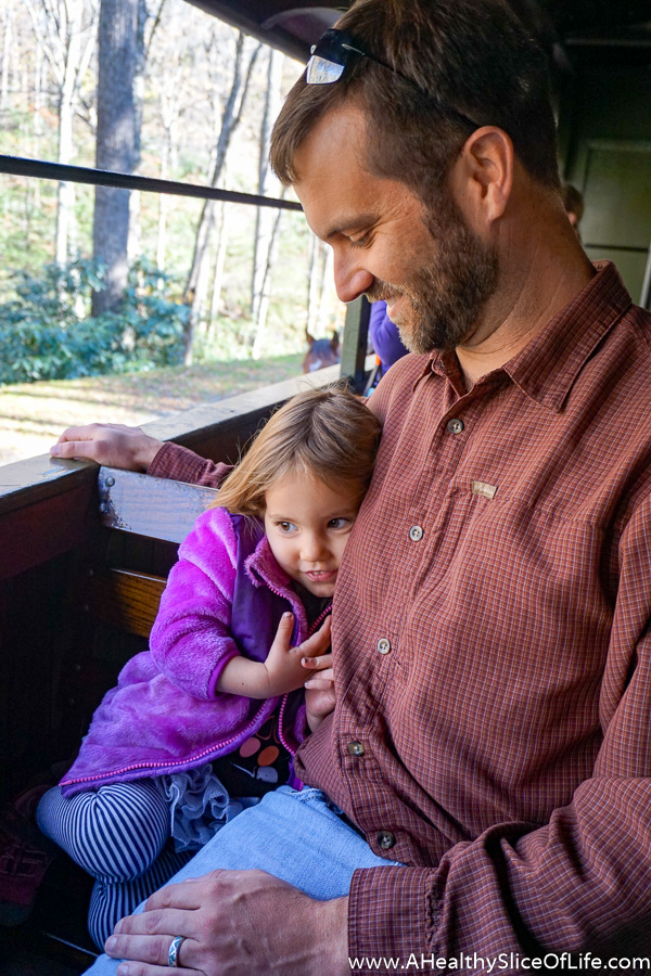 tweetsie-railroad-fall-family-fun-4-of-30