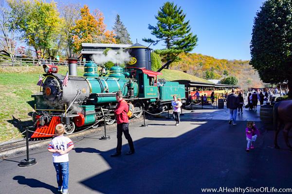 tweetsie-railroad-fall-family-fun-6-of-30