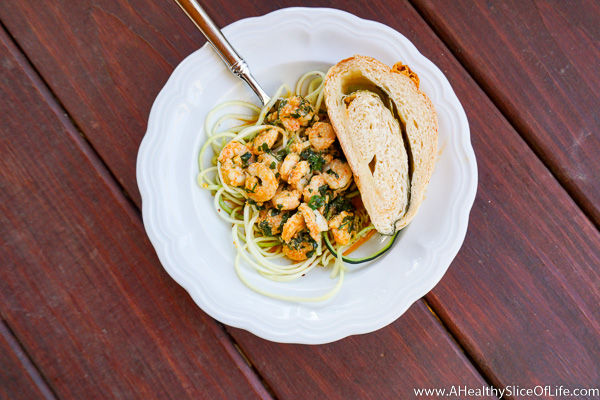 fall-meal-plan-october-5-of-7
