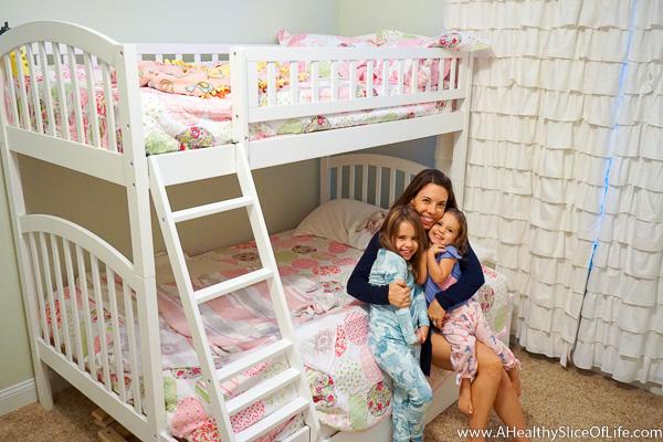 girls-bunk-beds-1-of-1