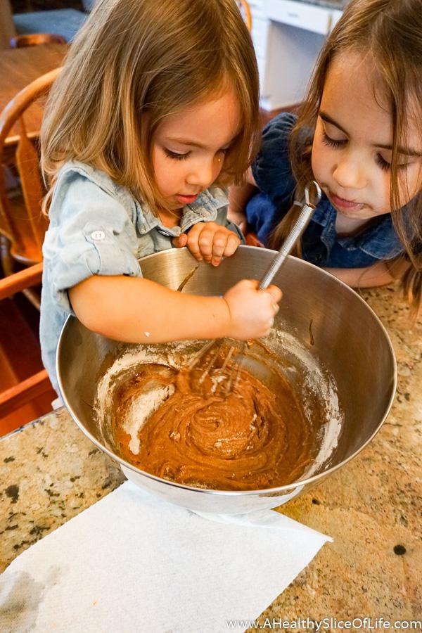 pumpkin-spice-blondies-recipe-2-of-8