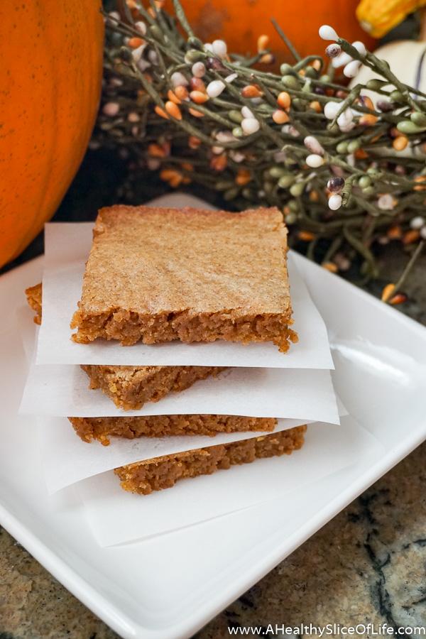 pumpkin-spice-blondies-recipe-5-of-8