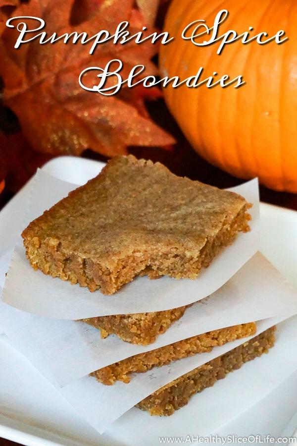 pumpkin-spice-blondies-recipe-for-fall