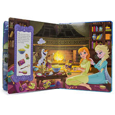 frozen-look-and-find-book