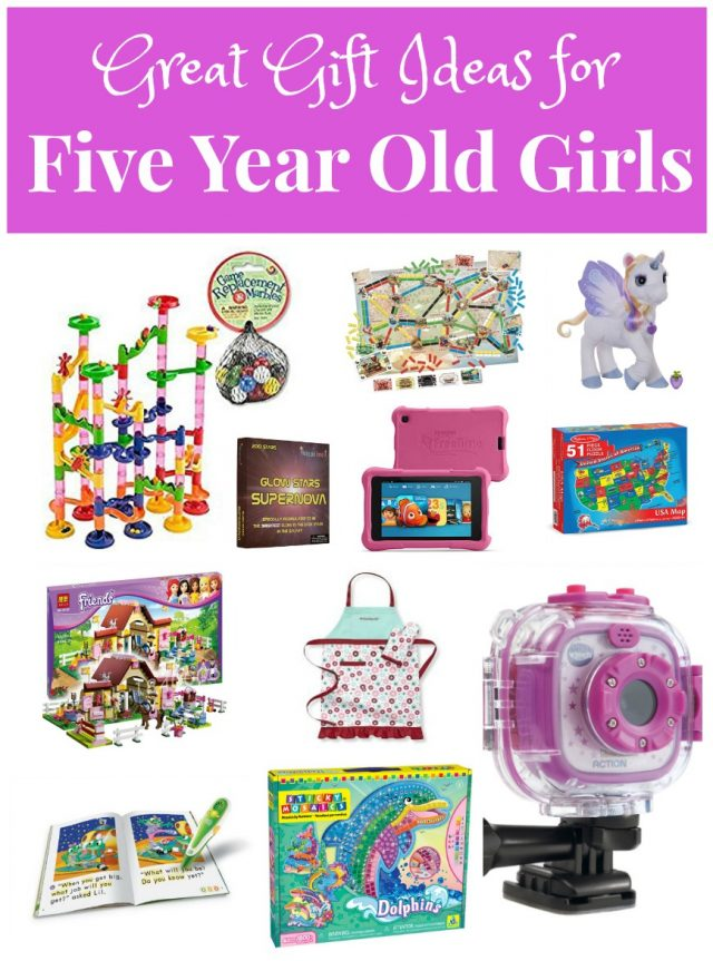 great-gift-ideas-for-five-year-old-girls
