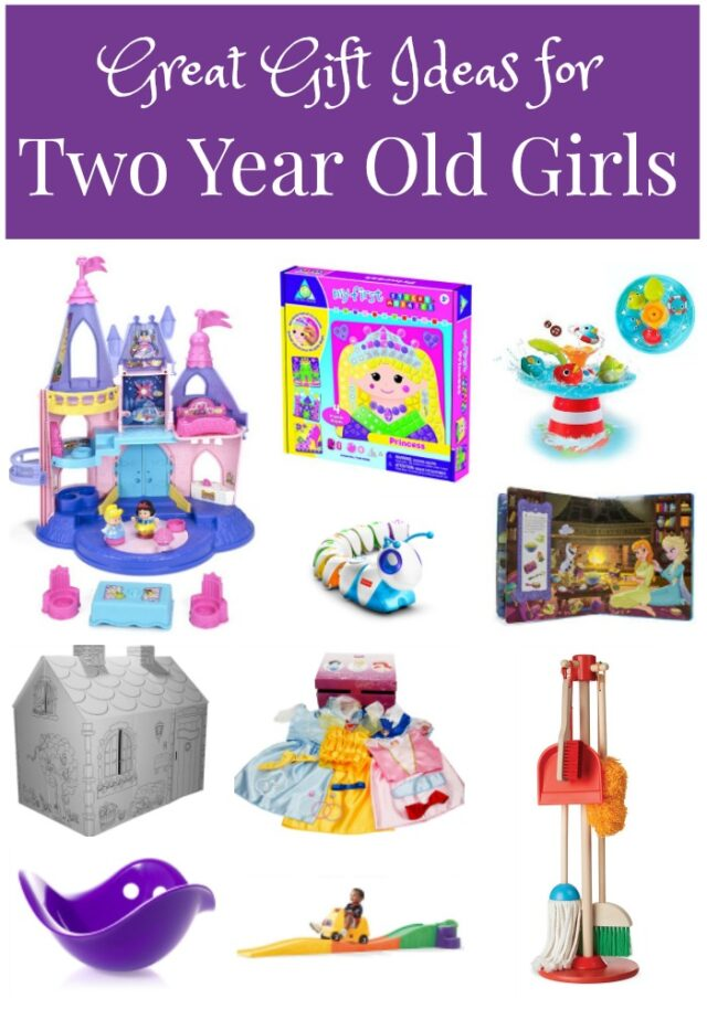 great-gift-ideas-for-two-year-old-girls
