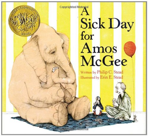 kind-books-a-sick-day-for-amos-mcgee