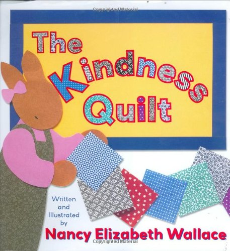 kind-books-the-kindness-quilt