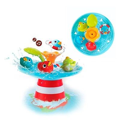 musical-duck-race-toy