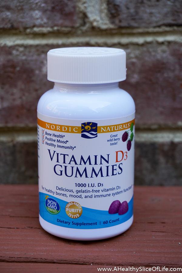 natural-medicine-cabinet-essentials-3-of-11