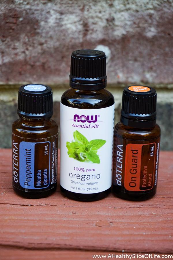 natural-medicine-cabinet-essentials-8-of-11