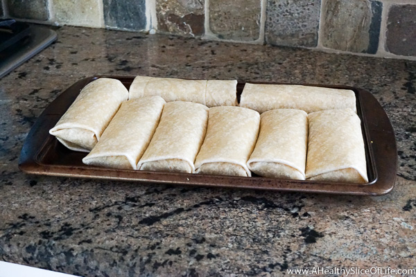 pinto-bean-and-cheese-freezer-burrito-5-of-11