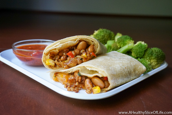 pinto-bean-and-cheese-freezer-burrito-8-of-11