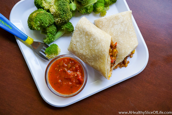 pinto-bean-and-cheese-freezer-burrito-9-of-11