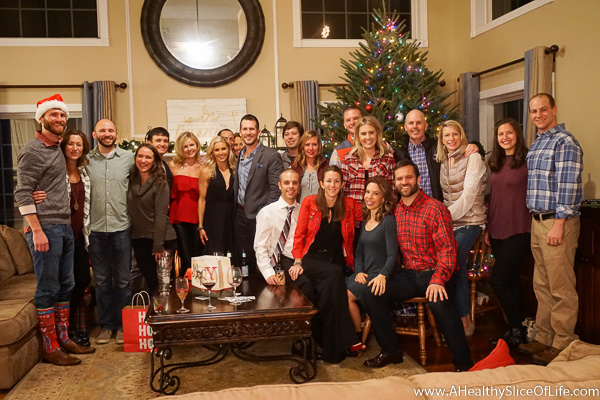 christmas-party-2016-11-of-13