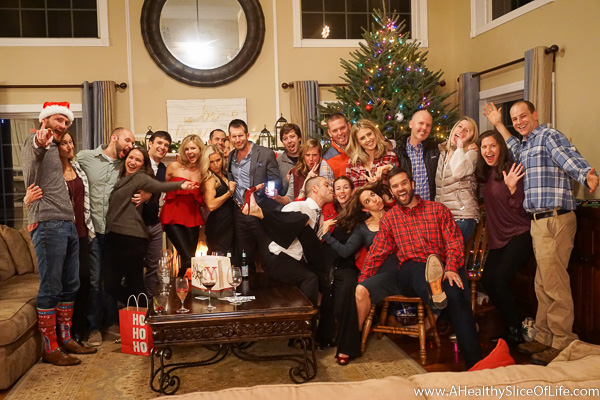 christmas-party-2016-12-of-13