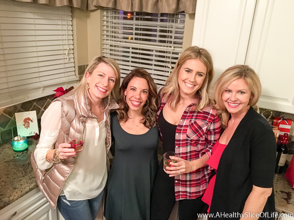 christmas-party-2016-13-of-13