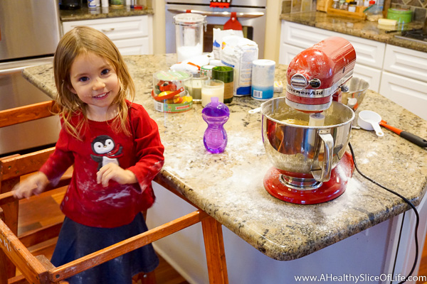 chritmas-kitchen-crafts-for-kids-1-of-11