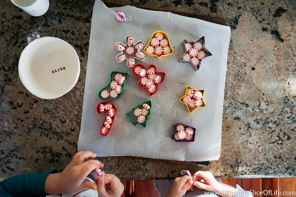 chritmas-kitchen-crafts-for-kids-9-of-11