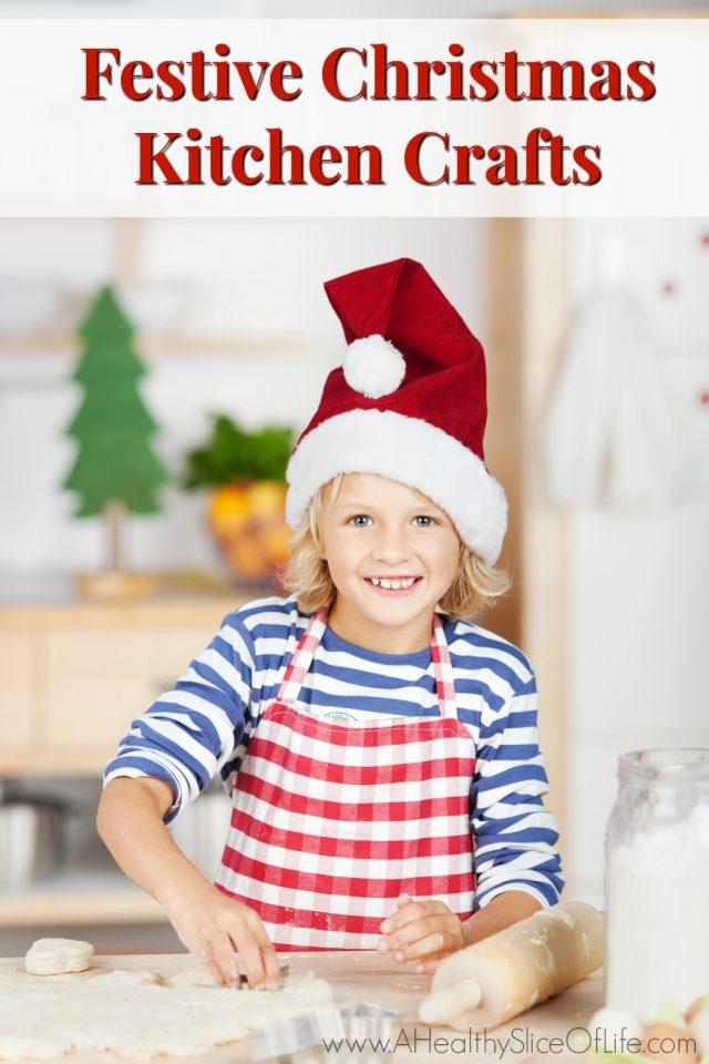 christmas-kitchen-crafts