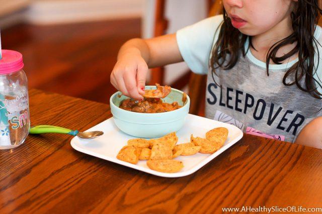 paleo chili for kids