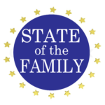 State of the Family logo