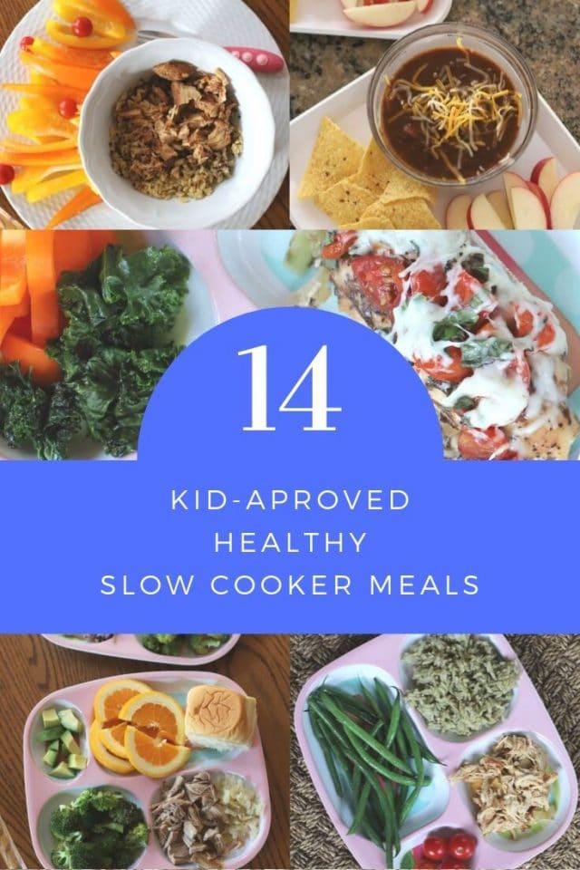 best crockpot recipes for kids