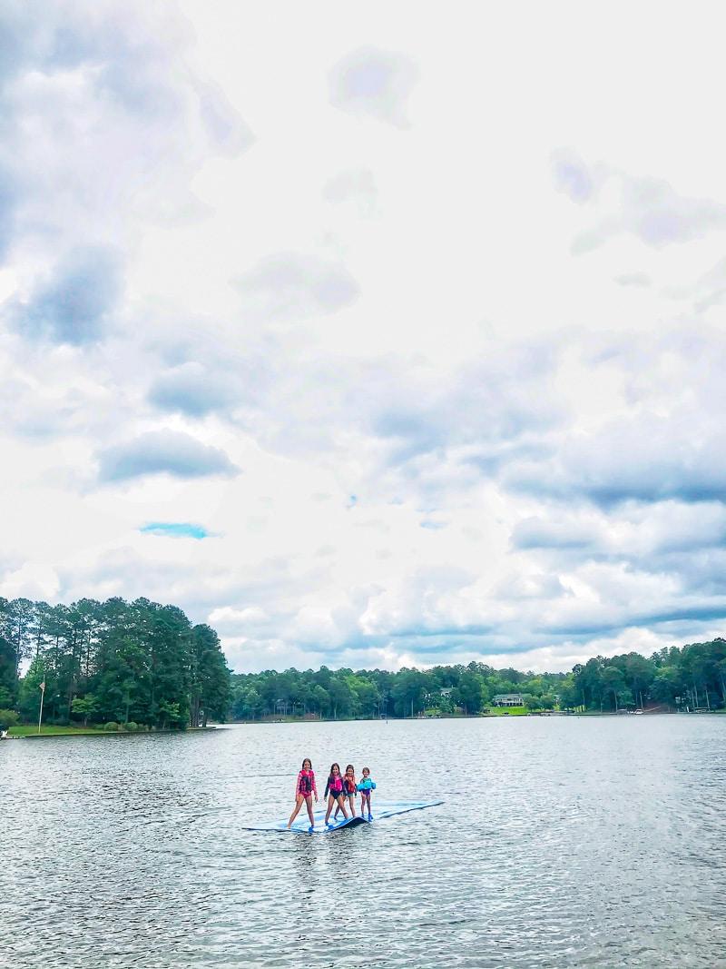 stathas family lake oconee (4 of 32)