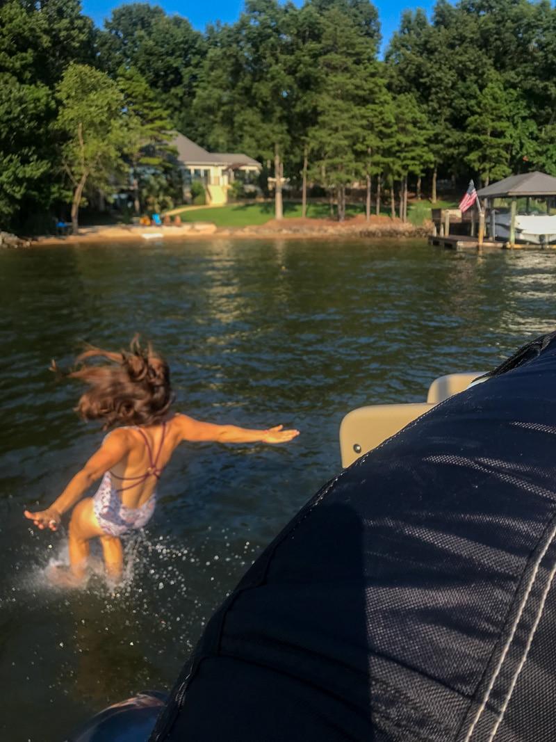 august summer weekend (9 of 14)