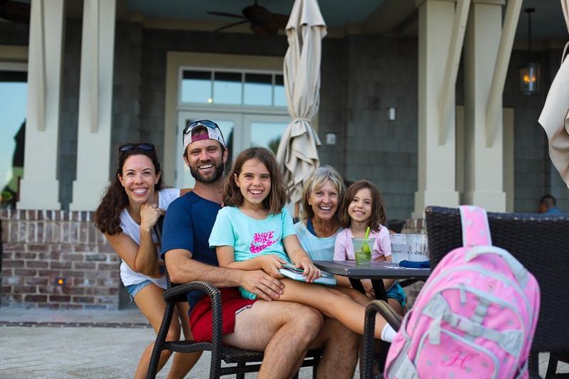 Hilton Head beach vacation 2020 (13 of 43)