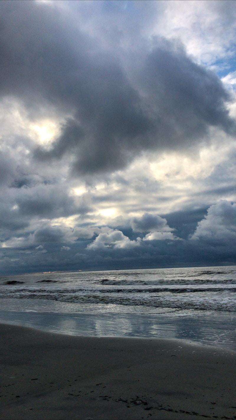 Hilton Head beach vacation 2020 (15 of 43)