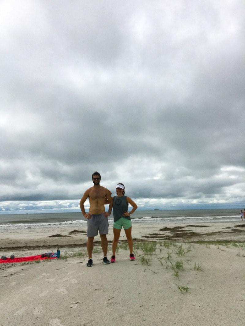 Hilton Head beach vacation 2020 (16 of 43)