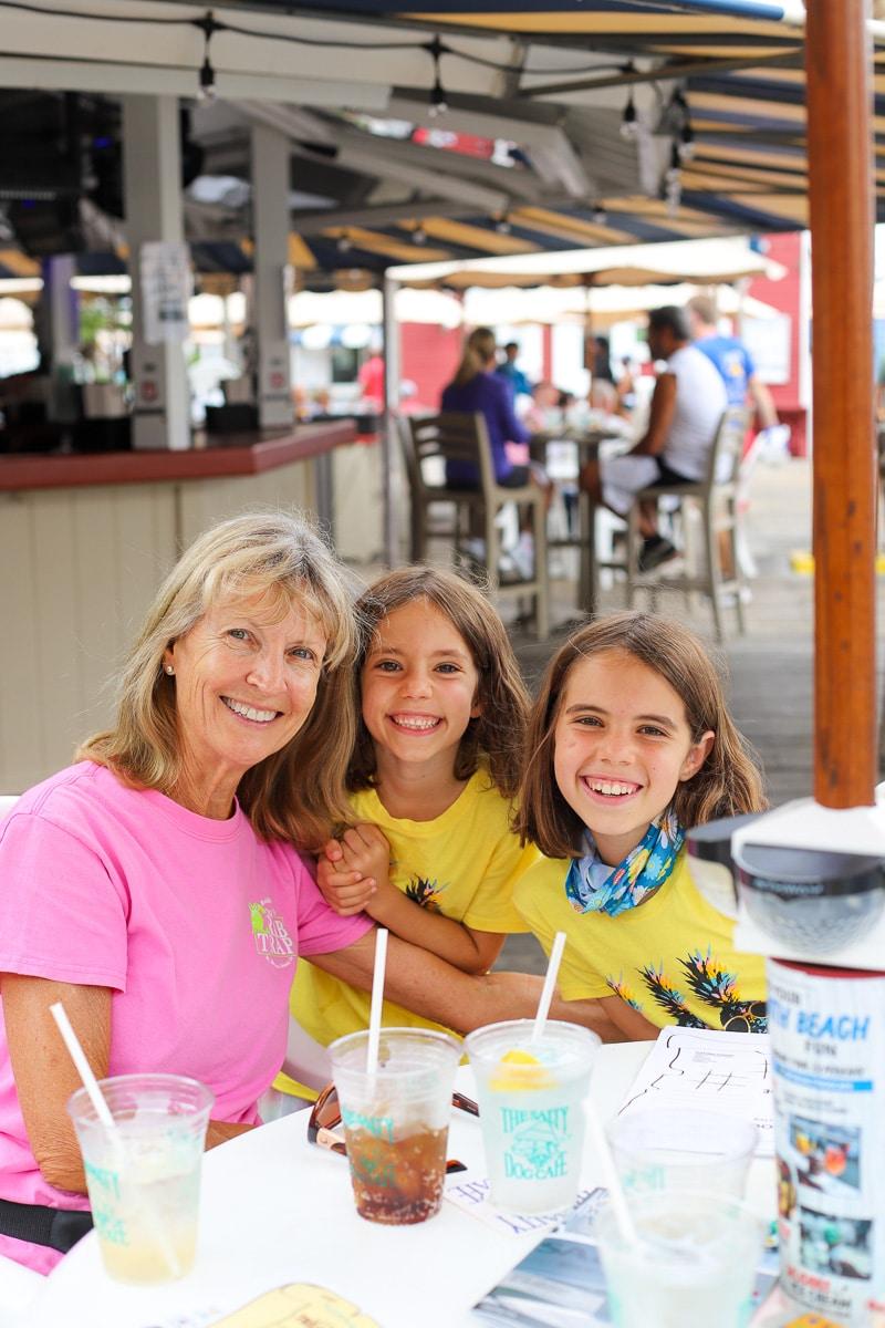 Hilton Head beach vacation 2020 (19 of 43)