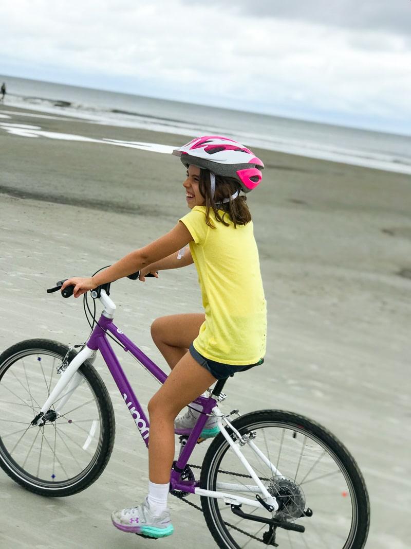 Hilton Head beach vacation 2020 (22 of 43)