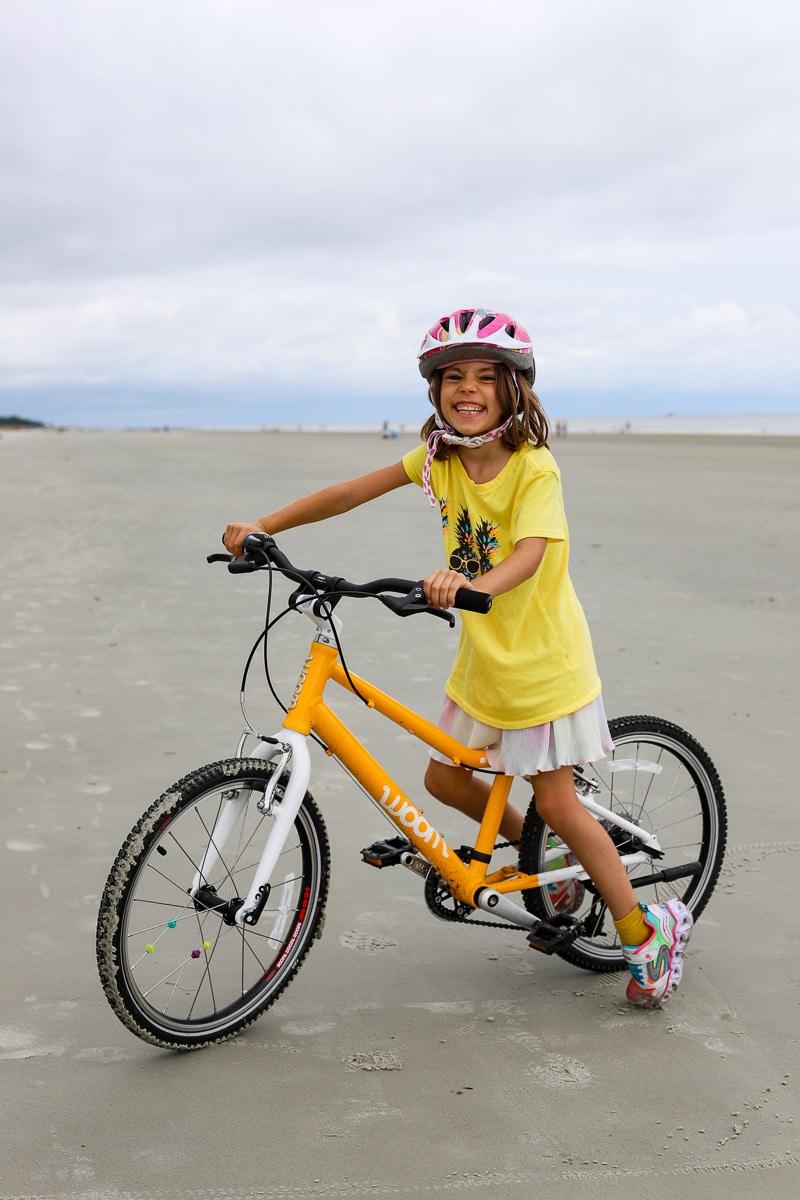 Hilton Head beach vacation 2020 (23 of 43)