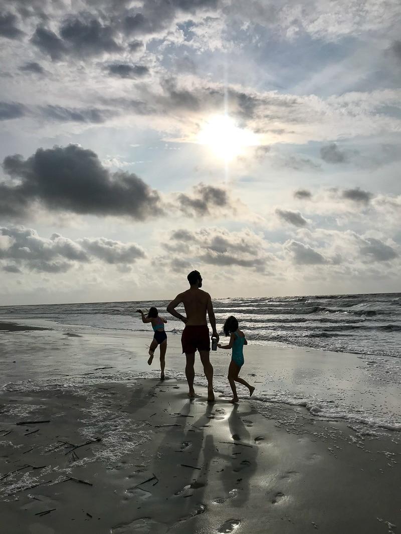 Hilton Head beach vacation 2020 (6 of 43)
