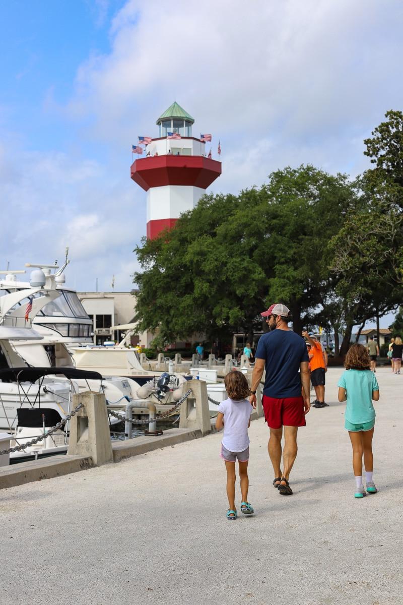 Hilton Head beach vacation 2020 (9 of 43)