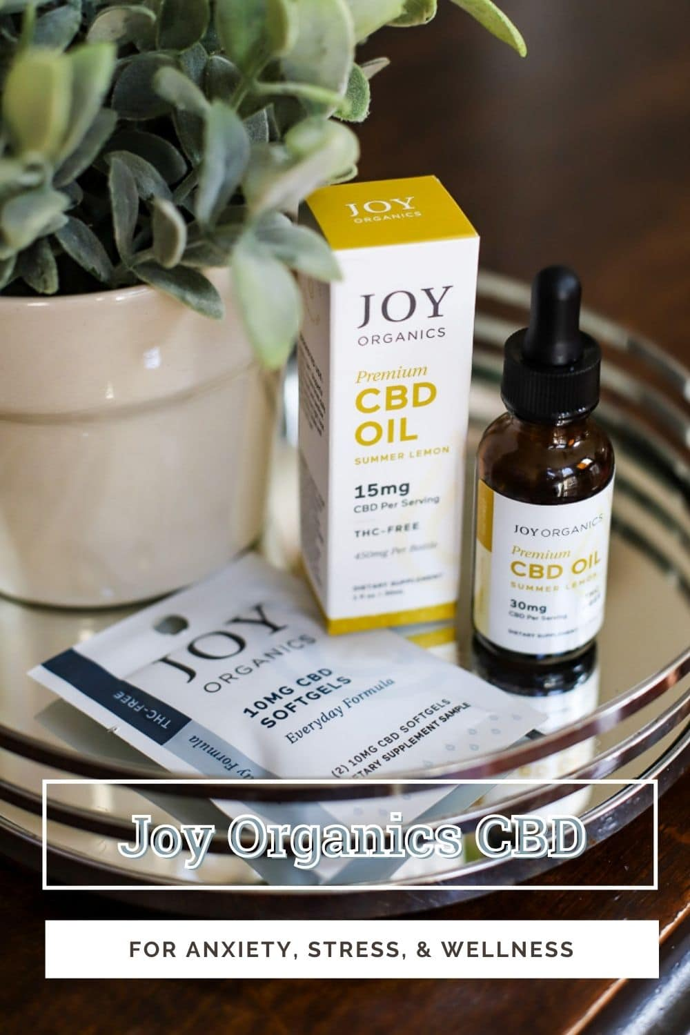 cbd tinctures vs softgel vs gummies